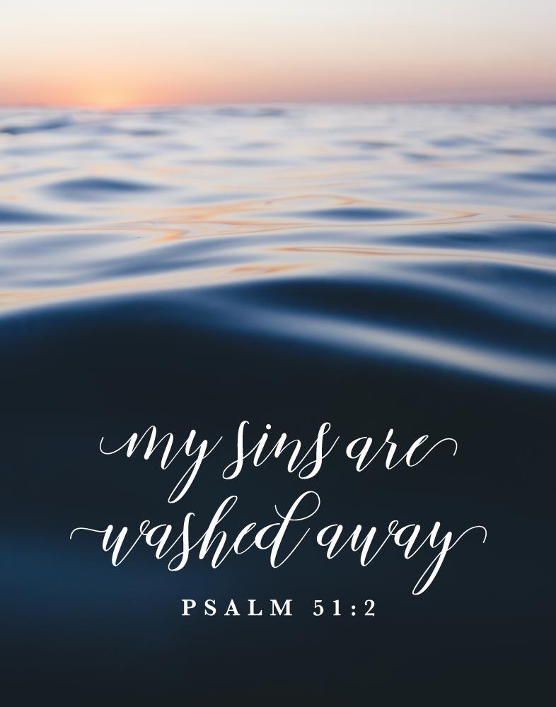 Amazon.com: Youth Jesus Washed Away My Sin Climbing Shirt